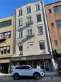 35 Patton Avenue - Photo 44