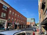 35 Patton Avenue - Photo 45