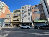 35 Patton Avenue - Photo 46
