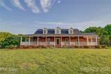 12403 Nc Hwy 24/27 Highway - Photo 1