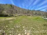 5891 Alarka Road - Photo 1