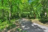 15711 Shopton Road - Photo 4