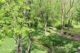 5809 Meadowmere Drive - Photo 8