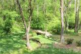 5809 Meadowmere Drive - Photo 9