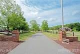 149 Quiet View Road - Photo 48