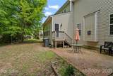 13314 Winslow Hills Drive - Photo 31