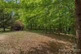 13314 Winslow Hills Drive - Photo 33