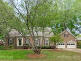 7817 Quail Hill Road - Photo 2