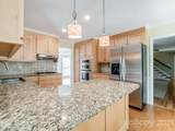 7817 Quail Hill Road - Photo 11