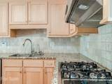 7817 Quail Hill Road - Photo 12