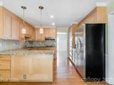 7817 Quail Hill Road - Photo 13