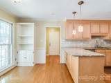7817 Quail Hill Road - Photo 14