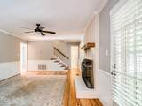 7817 Quail Hill Road - Photo 15