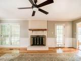 7817 Quail Hill Road - Photo 16