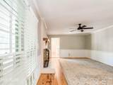 7817 Quail Hill Road - Photo 17