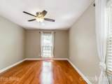 7817 Quail Hill Road - Photo 18