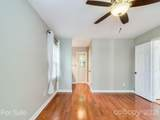 7817 Quail Hill Road - Photo 19