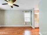 7817 Quail Hill Road - Photo 20