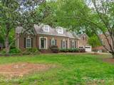 7817 Quail Hill Road - Photo 3
