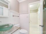 7817 Quail Hill Road - Photo 22