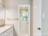 7817 Quail Hill Road - Photo 23
