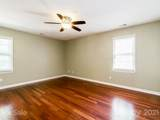 7817 Quail Hill Road - Photo 25