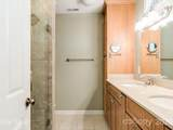 7817 Quail Hill Road - Photo 27