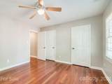 7817 Quail Hill Road - Photo 29