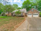 7817 Quail Hill Road - Photo 4