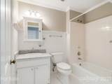 7817 Quail Hill Road - Photo 31