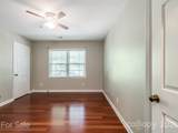 7817 Quail Hill Road - Photo 32
