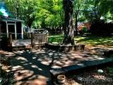 7817 Quail Hill Road - Photo 36