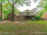 7817 Quail Hill Road - Photo 37