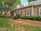 7817 Quail Hill Road - Photo 5