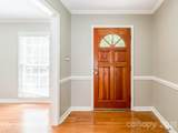 7817 Quail Hill Road - Photo 6