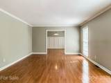 7817 Quail Hill Road - Photo 7