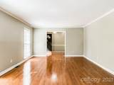 7817 Quail Hill Road - Photo 8