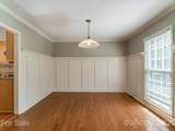 7817 Quail Hill Road - Photo 9