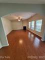 10129 Elizabeth Crest Lane - Photo 11