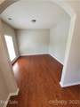 10129 Elizabeth Crest Lane - Photo 5