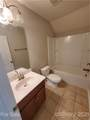 10129 Elizabeth Crest Lane - Photo 40