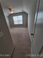 10129 Elizabeth Crest Lane - Photo 42