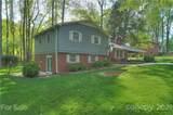 137 Ashbrook Road - Photo 23