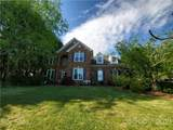 1096 Briarcliff Road - Photo 2