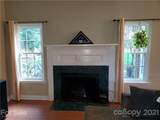 1096 Briarcliff Road - Photo 13