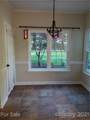 1096 Briarcliff Road - Photo 14