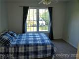 1096 Briarcliff Road - Photo 15