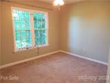 1096 Briarcliff Road - Photo 18