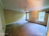 1096 Briarcliff Road - Photo 20