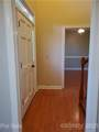 1096 Briarcliff Road - Photo 3